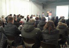 Loi de finances 2019 avec CERFRANCE Cantal