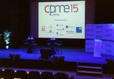 L'Assemblée générale de la CPME Cantal