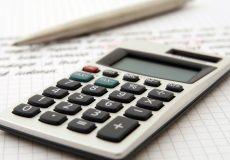 COVID-19 : Financement des entreprises en difficulté