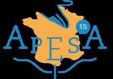 APESA 15: Le dispositif d'Aide Psychologique aux Entrepreneurs en Souffrance Aigüe