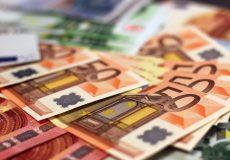 Les dernières mesures économiques et fiscales