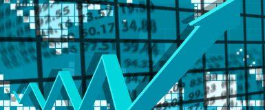 Relance économique : les dernières annonces gouvernementales