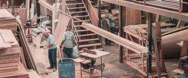 Crise des matières premières : Propositions CPME et premières réponses du gouvernement