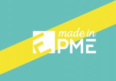 Made in PME : Le RDV business 2020 des entrepreneurs d'Auvergne-Rhône-Alpes