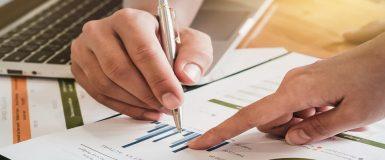 Informations sur la réévaluation des actifs