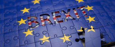 BREXIT : Information à destination des entreprises dans le cadre du scénario « no deal »