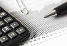 Entreprise et administration fiscale : lancement d'une nouvelle relation de confiance
