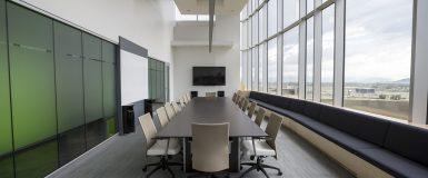 Gestion de la crise du COVID 19 : Compte rendu de la réunion avec les Ministres