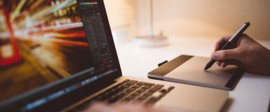 Transformation digitale des TPE : entre prise de conscience et attentisme