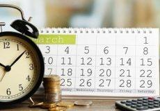 SMIC : Élisabeth Borne annonce une revalorisation du SMIC de 2,2% à compter du 1er octobre 2021