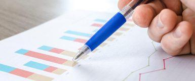 Lancement de l'enquête CPME : l'impact de la crise sur les TPE-PME