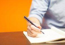 Webinaire sur l'épargne salariale : intéressement et participation, un atout pour les PME ?