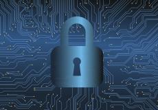 1res Rencontres Nationales de la Cybersécurité à Aurillac