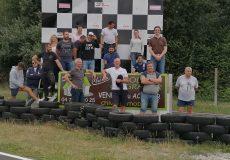3ème Challenge Karting CPME Cantal !