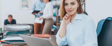 Recrutement: Prolongation de 3 dispositifs d'aides aux entreprises