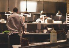COVID-19 : Adaptation des régles relatives aux difficultés des entreprises