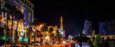Rejoignez la délégation CPME pour le Consumer Electronic Show de Las Vegas