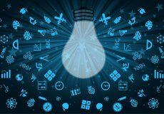 Lancement de l'OPCO des entreprises de proximité