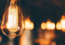 Fin des tarifs réglementés du gaz et de l'électricité