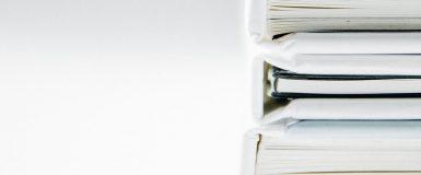 COVID-19 : Toute l'actualité réglementaire pour les TPE-PME