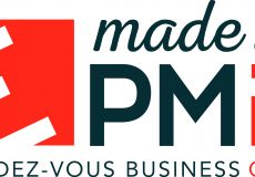 Made in PME 2020