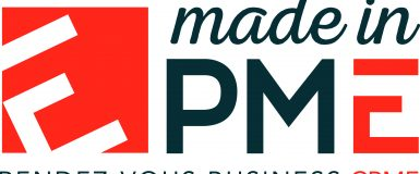 Made in PME 2020