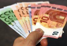 COVID-19 : Aide exceptionnelle AGIRC-ARRCO pour les dirigeants salarié