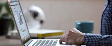 Numérisation des TPE : Le chèque numérique élargi et prolongé