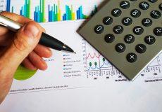 COVID-19 : Précisions de l'administration fiscale