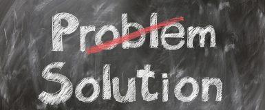 Le centre d'information sur la prévention des difficultés des entreprises