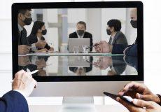 Protocole santé sécurité en entreprise, exonérations de charges : les évolutions