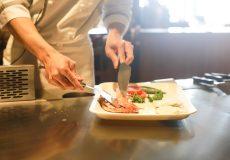 CANTAL : La liste des restaurants ouverts aux salariés à partir du 1er février !
