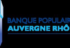 BP AURA ouvre la voie en créant la Banque de la Transition Energétique