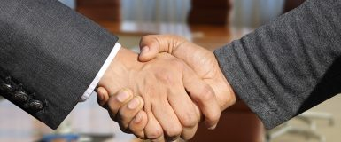 CANTAL Médiation et Arbitrage