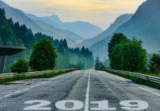 2019 : les changements qui attendent les TPE-PME