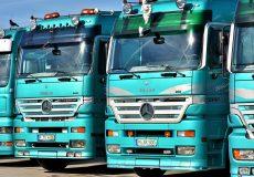 Transport et blocages des gilets jaunes :  le bilan des concertations avec la préfecture du Cantal