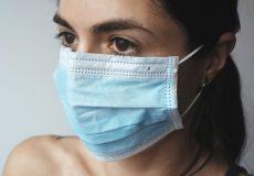 COVID-19: Chefs d'entreprise, déclarez vos besoins en masques de protection !