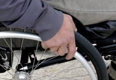 CPME Action handicap : Faites le point sur votre obligation d'emploi de travailleurs handicapés